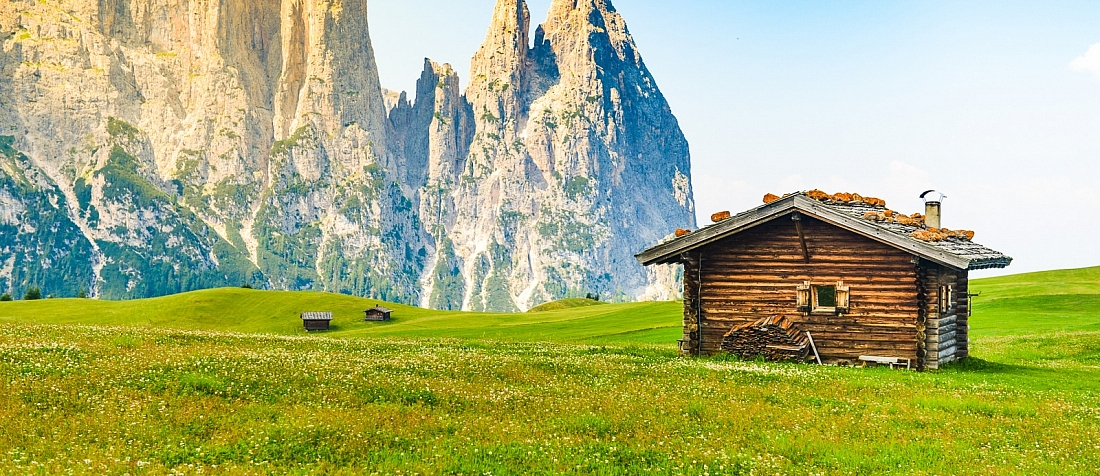 italy-south-tyrol-seiser-alm