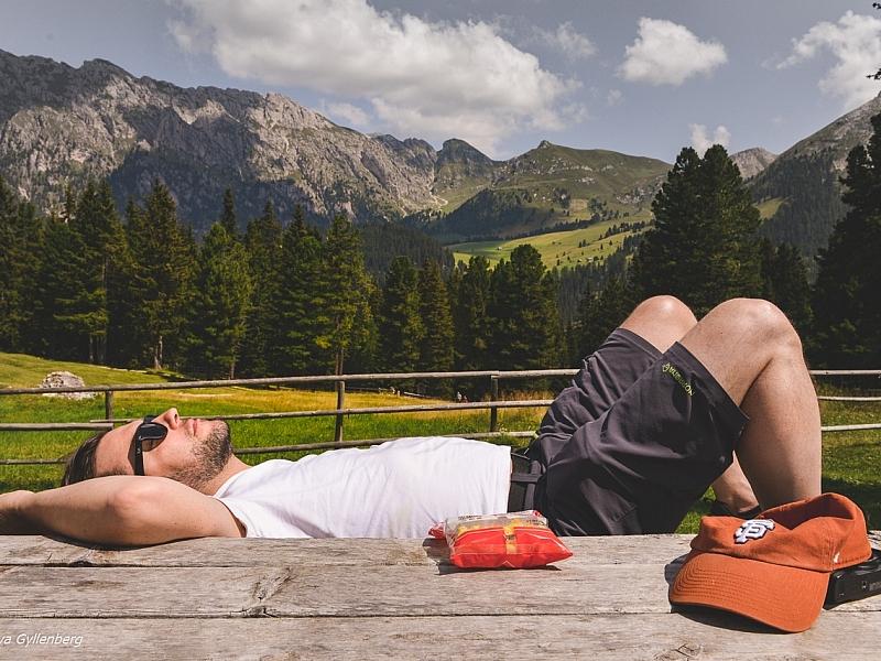 Italy-Dolomites-Puez-Geisler