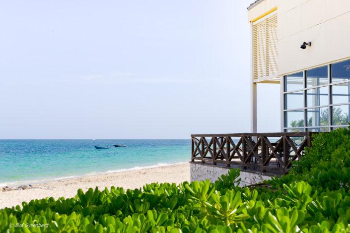 Bahamas-Beach